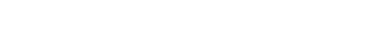 Sanderson Haysteamers Logo